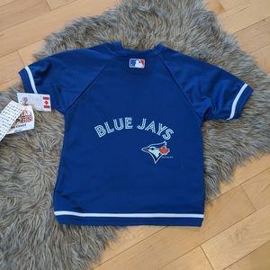 ALL STAR DOGS - MLB Dog Jersey